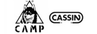 Sponsored_by_CampCassin